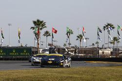 #12  Central Florida Ferrari 458: Charles Quinton