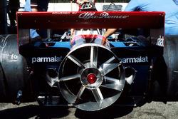 "Brabham BT46 ""Fan Car"""