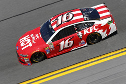 Грег Бифл, Roush Fenway Racing Ford