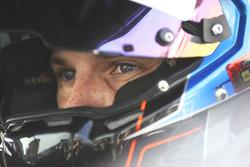 #20 TruSpeed Autosport Porsche 911 GT3 Cup: Слоан Аррі