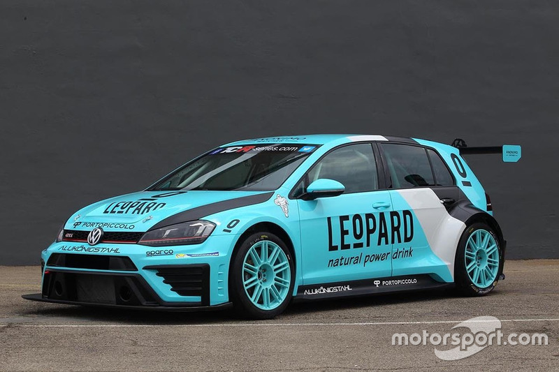 Images Of Tcr Racing Cars
