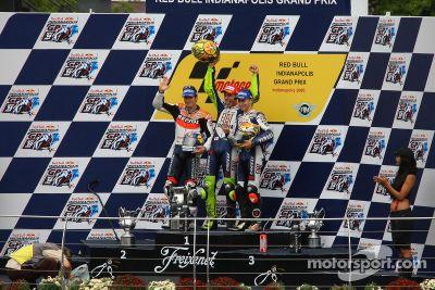 GP de Indianapolis