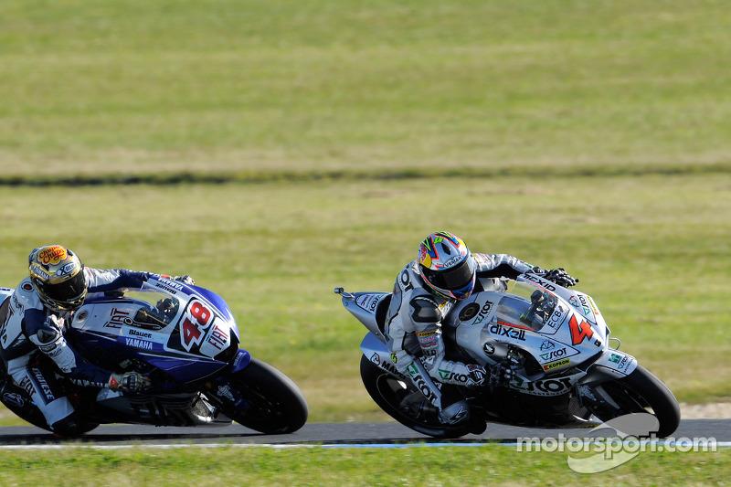 motogp-australian-gp-2008-andrea-dovizio