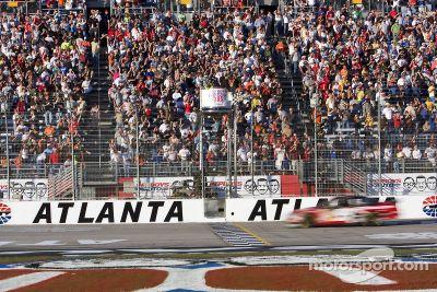 Atlanta II