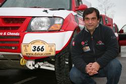 Paulo Pichini