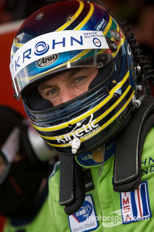 Nic Jonsson
