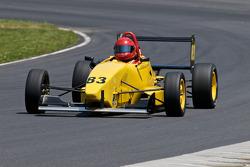 #83 Fat Boy Racing: Charles Finelli