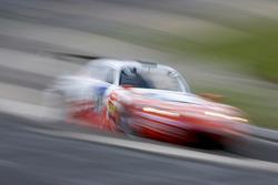 #104 Mathol Racing Honda 2000 GT: Wolfgang Weber, Norbert Bermes, Matthias Holle, Oliver Lembeck