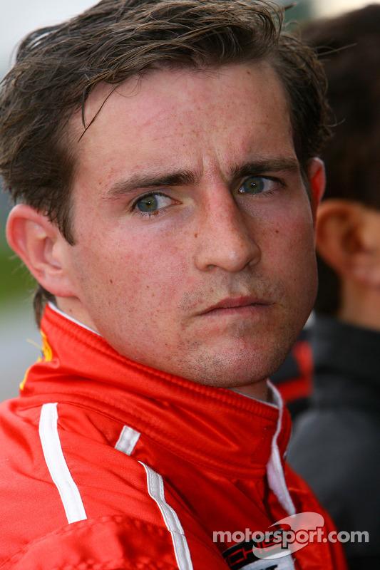 Martin Ragginger