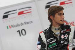 Nicola De Marco
