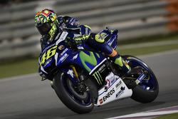 Валентино Росси, Movistar Yamaha MotoGP, Yamaha