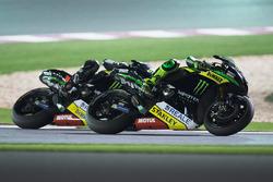 Pol Espargaro, Monster Yamaha Tech 3, Bradley Smith, Monster Yamaha Tech 3