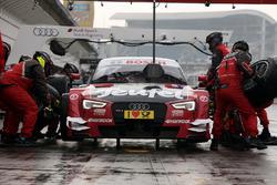 Мигель Молина, Audi Sport Team Abt Sportsline, Audi RS5 DTM