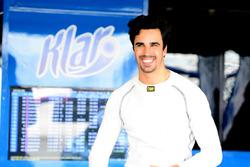 Cesar Ramos