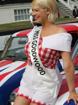 Miss Goodwood
