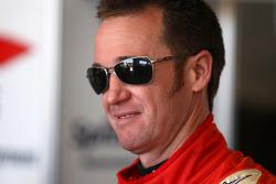 #51 Sprint Gas Racing: Greg Murphy