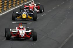 Valtteri Bottas, Art Grand Prix