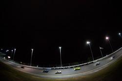 Les ventilateurs pour la Dodge Winston Cup