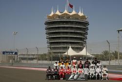 2010 groepsfoto
