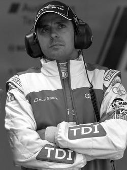 Benoit Treluyer