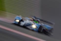 #42 Strakka Racing HPD ARX01c: Nick Leventis, Danny Watts, Jonny Kane