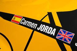 Trofi Renault Sport: Imola