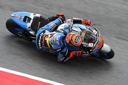 Tito Rabat, Marc VDS Racing