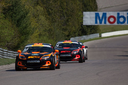 #70 S.A.C. Racing Mazda MX-5 Cup: Elivan Goulart
