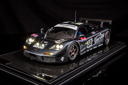 Amalgam Collection - McLaren F1