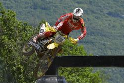 GP del Trentino