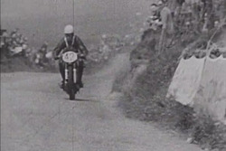 TT Classic