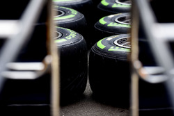 Penumatici Pirelli