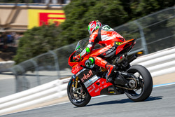 Davide Giugliano, Aruba.it Racing - Ducati