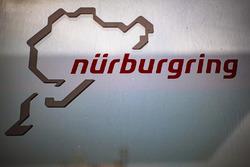 6 Stunden am Nürburgring