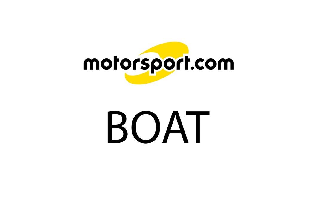 Schumacher Racing Signs Jw Myers