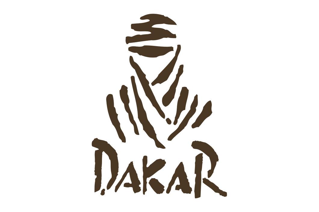 Dakar standings after stage 12 - Truck