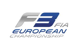 F3-Euro
