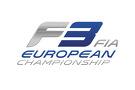 Европейский чемпионат Формулы 3