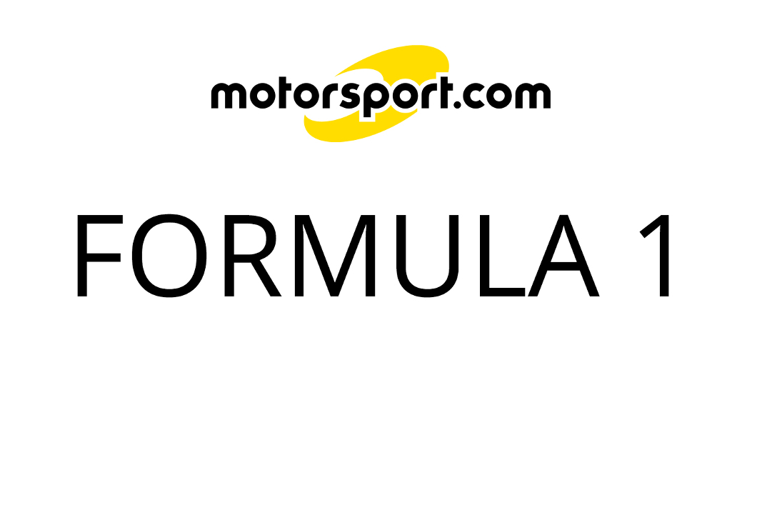 Lotus – Les points ne compensent pas la déception