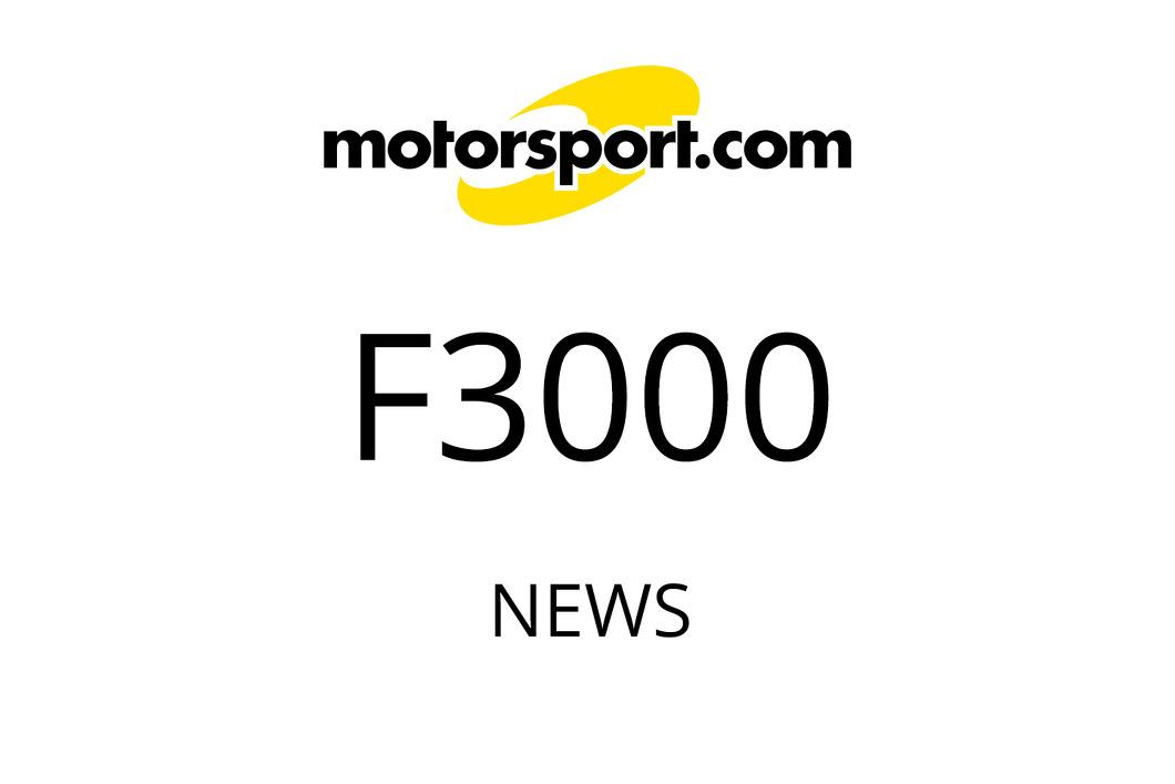 Renault participera bien au Grand Prix d'Europe