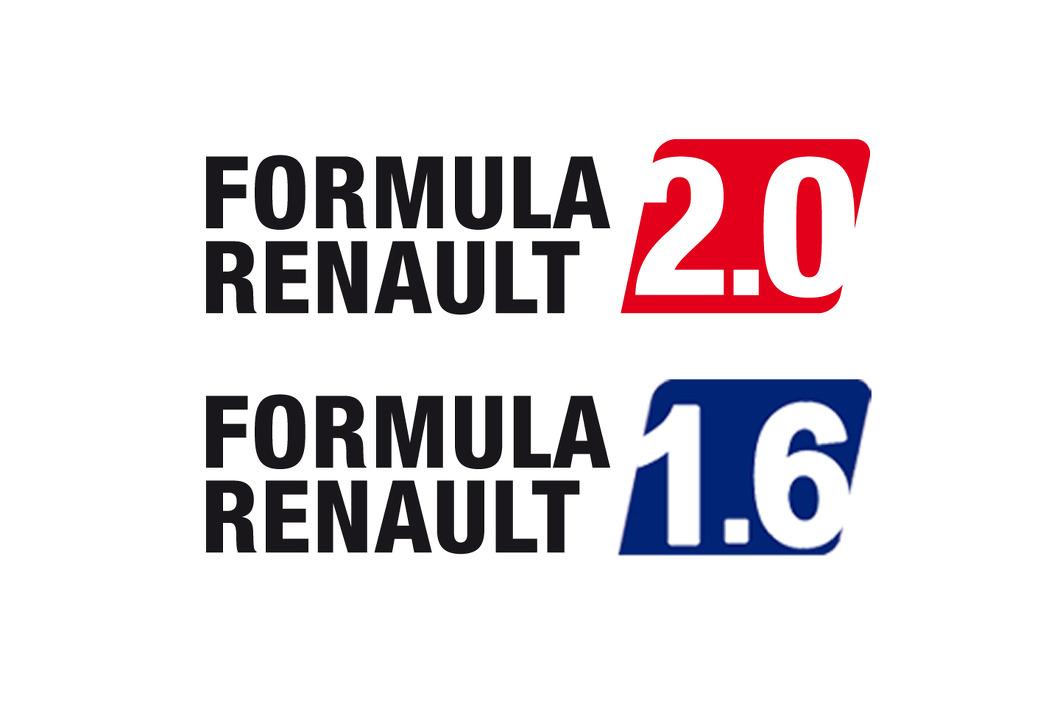 FR 3.5 - Rossi en impose à Motorland