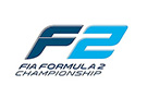 F2 - FIA Formula 2 Championship (was: GP2 Series, 2005 to 2016)