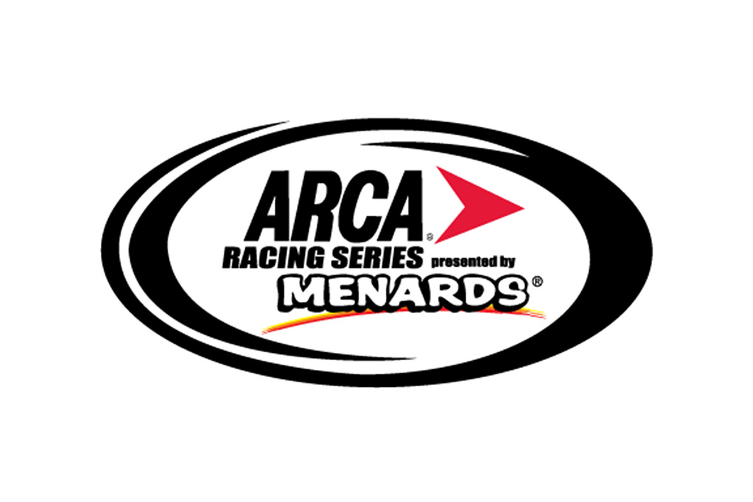 2008 ARCA Truck series schedule released