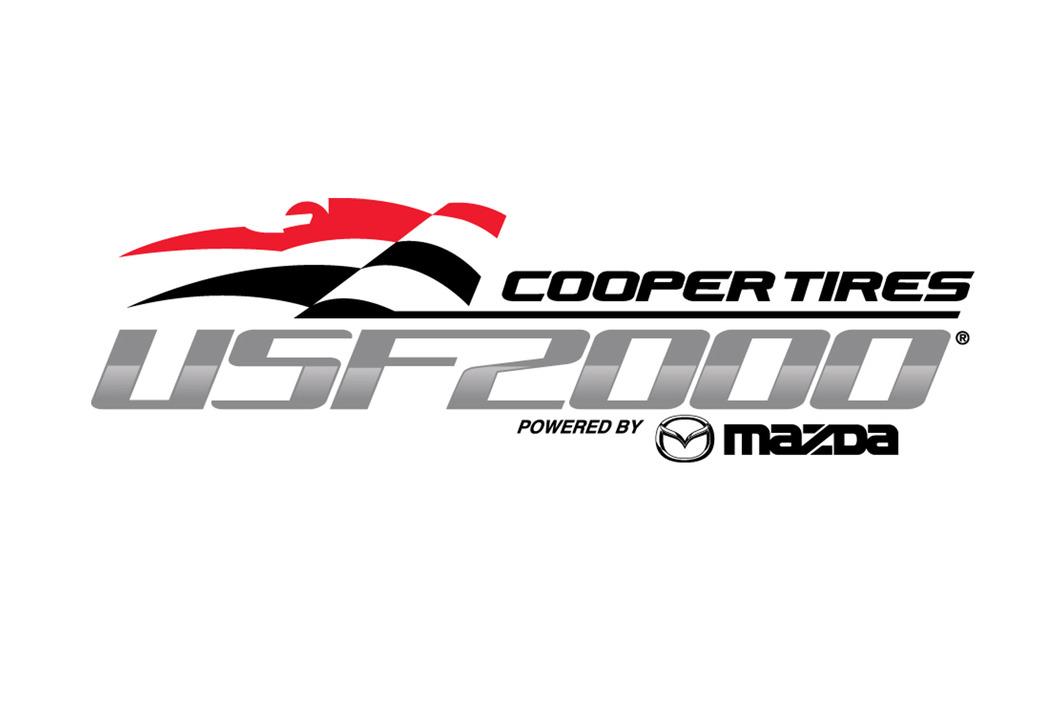 USF1 confirmera Lopez ce lundi
