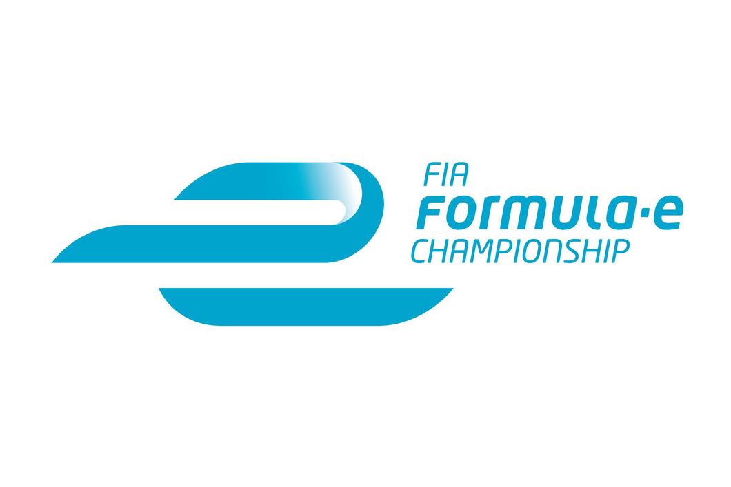 Septembre 2014 : La Formule E prend son envol