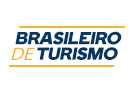 Campeonato Brasileiro de Turismo