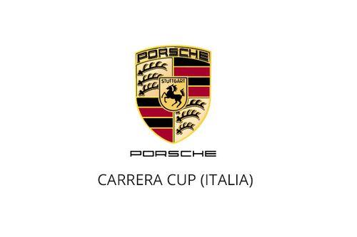 Carrera Cup Italia