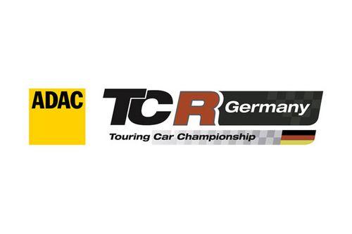 TCR Deutschland