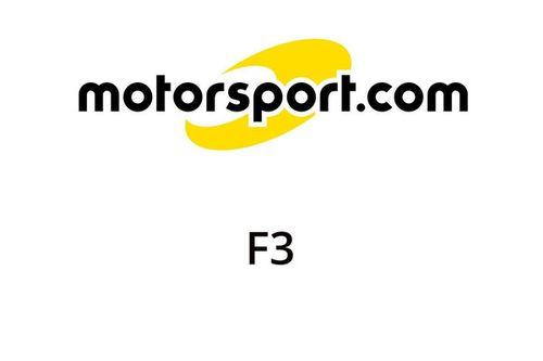 F3 Japon