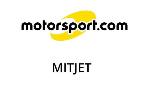 Mitjet Italian Series